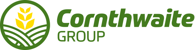 Cornthwaite Group