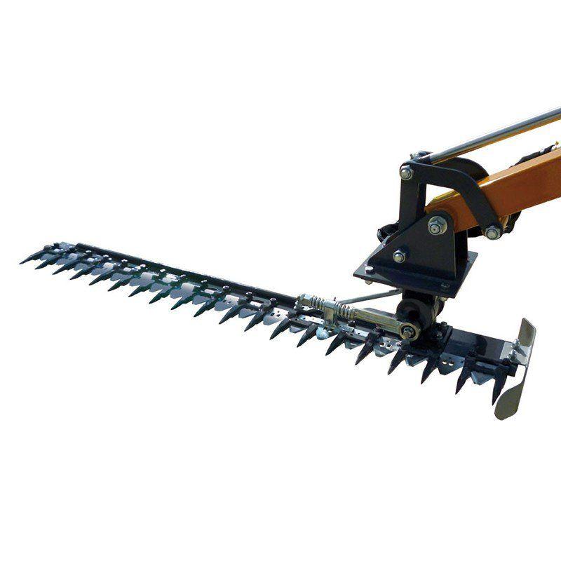 Hedge Cutters