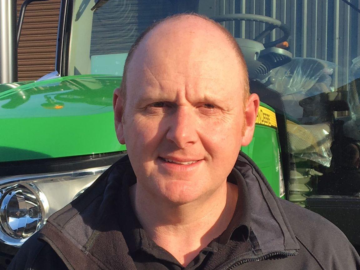 John Melling