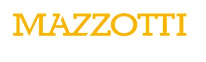 Mazzotti