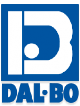 Dal-Bo
