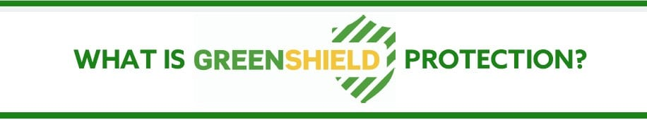 Rob hughes a greenshield 1
